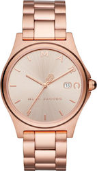 Marc Jacobs MJ3585