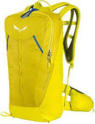 Salewa Trainer 1232-5730