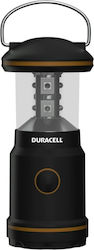 Duracell Explorer (16 Led) LNT-100