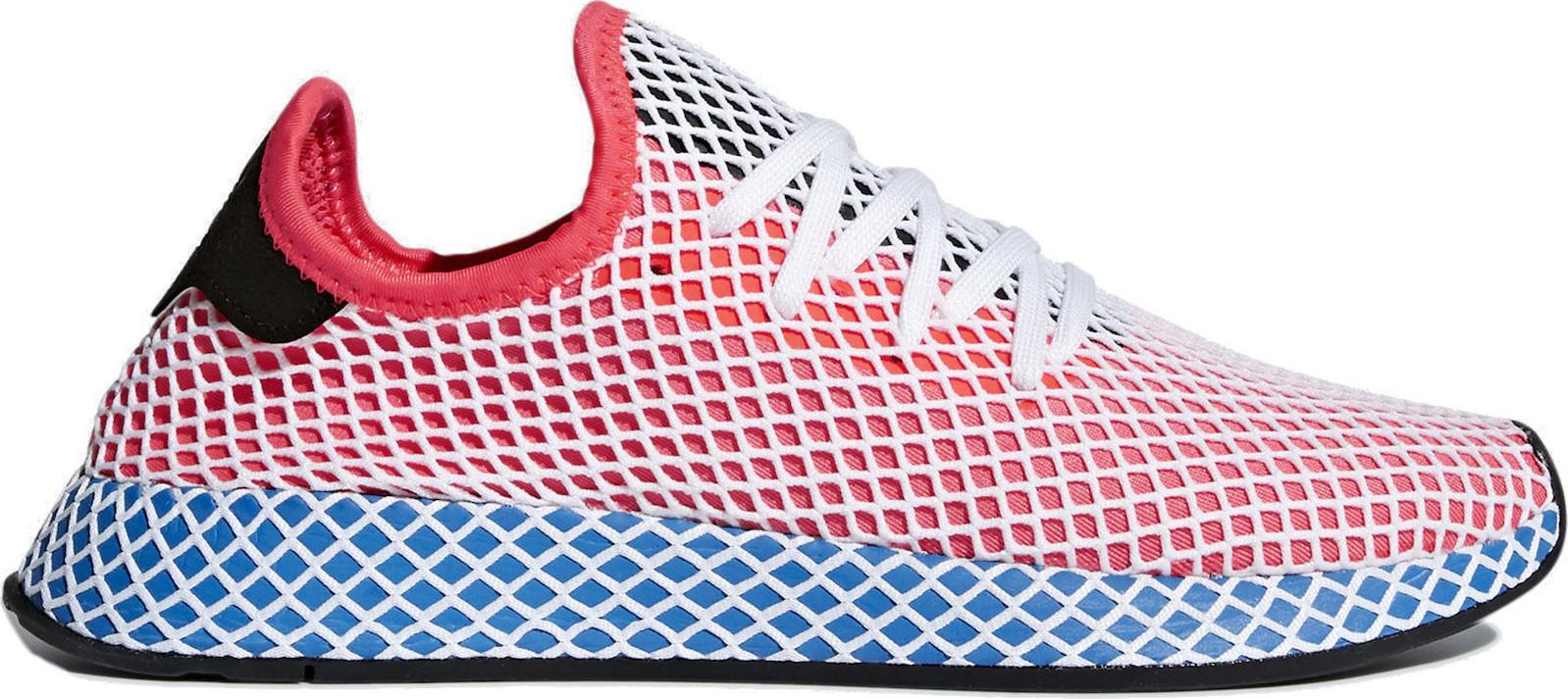 Προσθήκη στα αγαπημένα menu Adidas Deerupt Runner CQ2624 2abfab89534