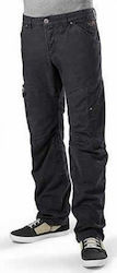 BMW Motorrad Παντελόνι City Trousers Men