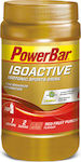 PowerBar Isoactive 600gr Κεράσι