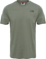 The North Face Red Box Tee T92TX2NXJ