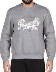 Russell Athletic A3-770-2-090