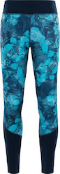 The North Face Pulse Tight T93BQB3FG