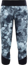 The North Face Pulse Crop T93BQA3FF