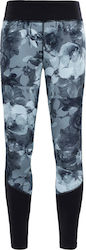 The North Face Pulse Tights T93BQB3FF