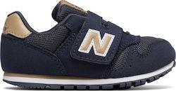 6e01261d549 Αθλητικά Παιδικά Παπούτσια New Balance με velcro - Σελίδα 2 - Skroutz.gr