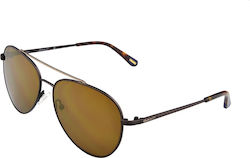 Gant Μεταλλικά Ανδρικά Γυαλιά Ηλίου - Skroutz.gr f041e67e950