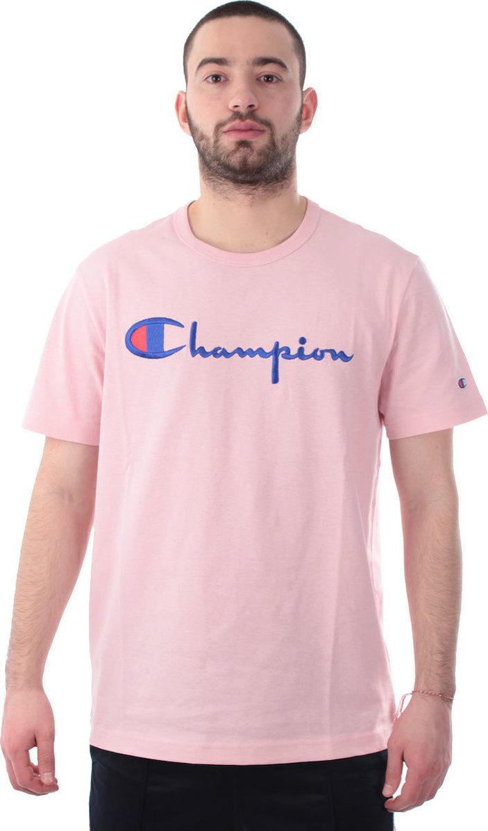 fb005836 Προσθήκη στα αγαπημένα menu Champion Crewneck 210972-PS066