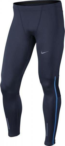 1e9452e1fbe3 Nike Running Tech Tight 642827-410 - Skroutz.gr