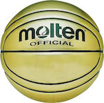 Molten Golden Trophy BGSL7