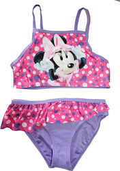 37c8665422a minnie mouse ρουχα - Παιδικά Μαγιό - Skroutz.gr