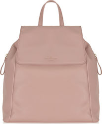 Pauls Boutique Celine PBN126976 Dusty Pink