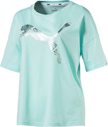 Puma Summer Fashion Tee 850168-30