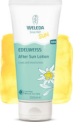 Weleda Endelweiss After Sun Lotion 200ml
