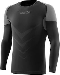 Macron Performance ++ Long Sleeves Shirt 916809