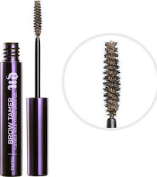 Urban Decay Tamer Flexible Hold Tinted Brow Gel Neutral Brown