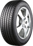 Medium 20180327131303 bridgestone turanza t005 195 65r15 91h