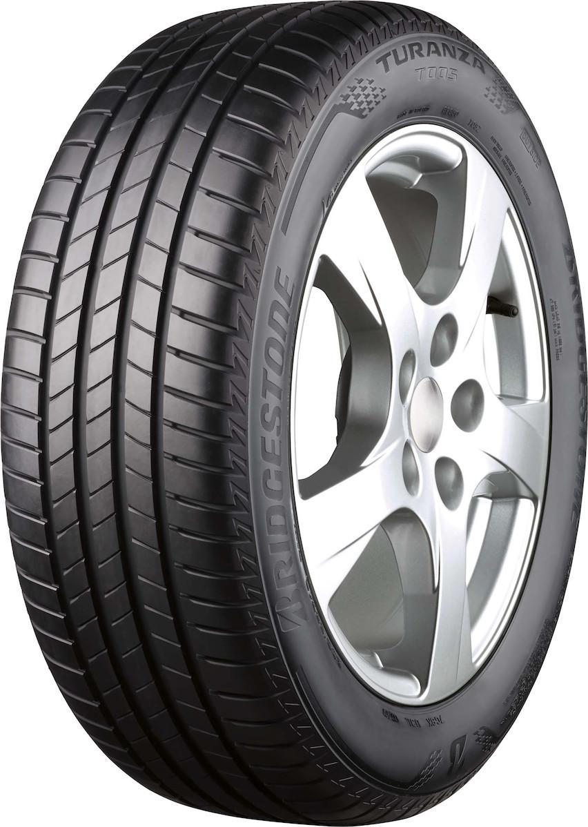 Προσθήκη στα αγαπημένα menu Bridgestone Turanza T005 225 45R17 91Y 5752742940c