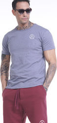 Body Action 053823 Grey