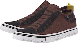 Diesel Imaginee S Low Y01700 PR238 T5017