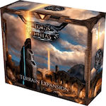 AwakenRealms Lords Hellas Terrain Expansion