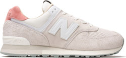 New Balance 574 Peaks To Streets ML574OR