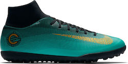 5ed77d9e327 Ποδοσφαιρικά Παπούτσια Nike με Σχάρα (TF) - Σελίδα 2 - Skroutz.gr