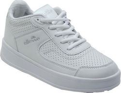 Ellesse Force EL814431-01