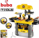 Buba Power Tool 008-912