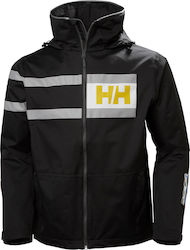 Helly Hansen Salt Power 36278-981