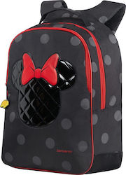 Samsonite Ultimate M Minnie Iconic 65825-4578