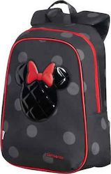 Samsonite Ultimate S+ Junior Minnie Iconic 73364-4578