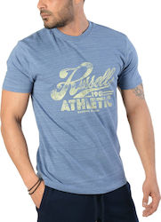 Russell Athletic Crew Tee A8-048-1-146