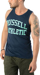 Russell Athletic Classic Logo A8-001-1-290