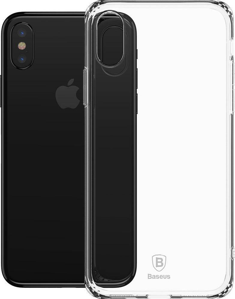 BASEUS IPHONE X