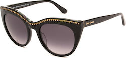 Juicy Couture JU595/S 807/9O