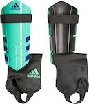 Adidas Ghost Club Shin Guard CF2421