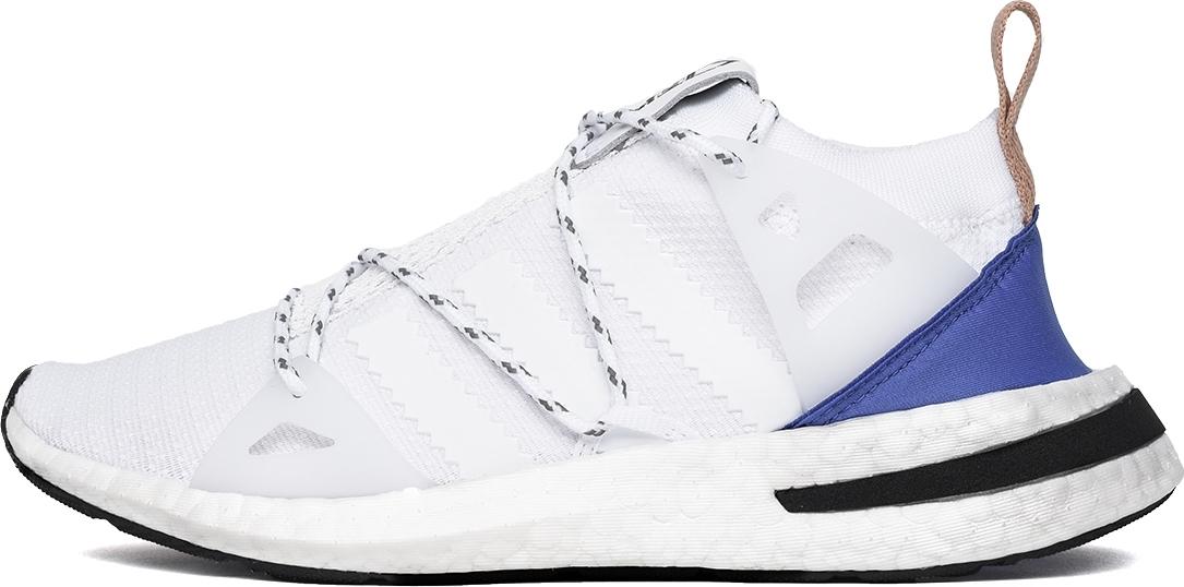 Adidas Arkyn CQ2748