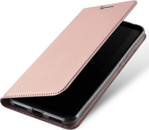 86bc0134b4 Προσθήκη στα αγαπημένα menu Dux Ducis Skin Pro Ροζ (Xiaomi Redmi 5)