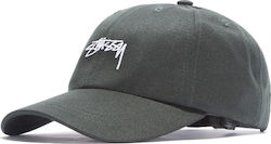 Stussy Suiting Low Pro Cap 131793