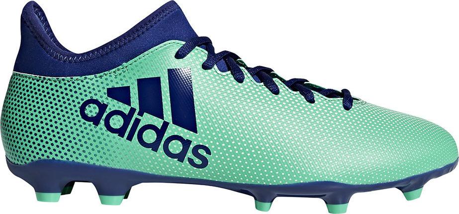 Προσθήκη στα αγαπημένα menu Adidas X 17.3 Firm Ground Boots CP9194 c4f99b29ff2