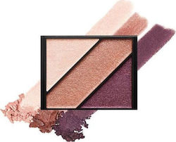 Elizabeth Arden Eye Shadow Trio You Had Me At Merlot