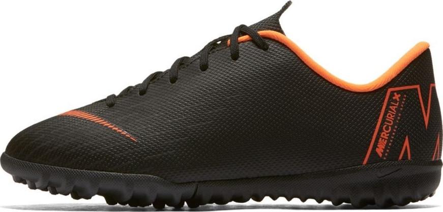 huge selection of 12e60 c22ae Προσθήκη στα αγαπημένα menu Nike JR Vaporx 12 Academy GS TF