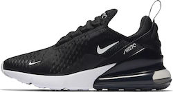 470fb6b070a nike air max - Sneakers - Σελίδα 2 - Skroutz.gr