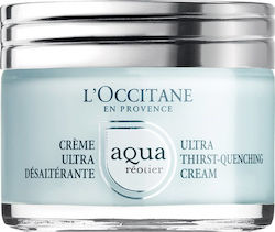 L'Occitane Ultra Thirst Quenching Cream 50ml