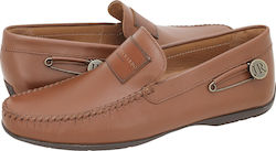 Loafers John Richardo Menen