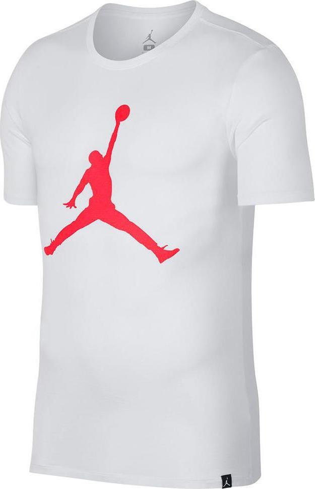 84042a91c348 Προσθήκη στα αγαπημένα menu Nike Jordan Sportswear Iconic Jumpman 908017-104