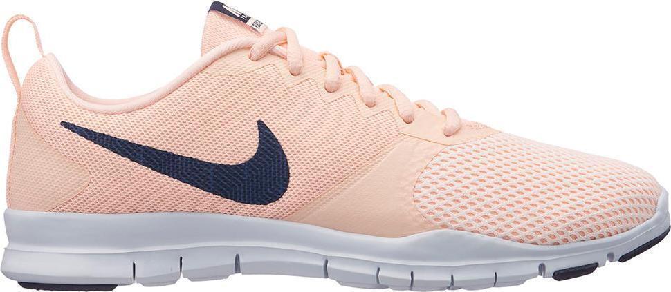 Nike Flex Essential TR 924344-800 - Skroutz.gr